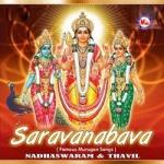 Saravanabava songs