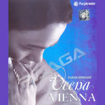 Veena In Vienna (Instrumental) songs