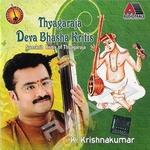 Niravadhi Sukhada song