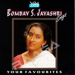 Bombay S. Jayashri (Sings Your Favorites) songs