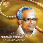 Pearls Of Periasami Thooran - TV. Sankaranarayanan