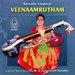 Veenamrutham songs