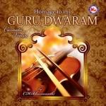 Guru Dwaram songs