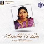 Amrutha Dhara songs