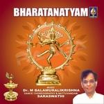 Bharatanaatyam songs