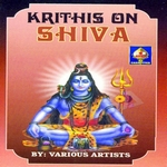 Kritis On Shiva songs
