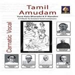 Tamil Amudam