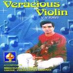 Veracious Violin songs