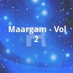 Maargam - Vol 2 songs