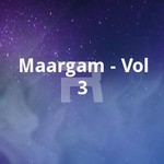 Maargam - Vol 3 songs