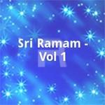 Sri Ramam - Vol 1 songs