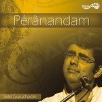 Peranandam songs