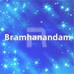 Bramhanandam songs