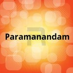 Paramanandam songs