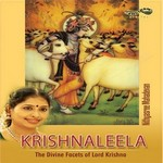 Krishna Lila - Vol 3 songs