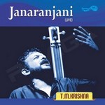 Jana Ranjani - Vol 2 songs