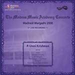 Chandra Jyothi - Vol 1 songs