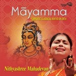 Mayamma - Vol 1 songs