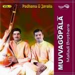Listen to Ninnujuda songs from Muvva Gopala - Vol 1