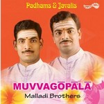 Listen to Vanitaro songs from Muvva Gopala - Vol 2