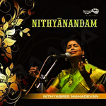 Listen to Chinnan Chiru songs from Nithyanandam