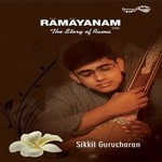 Ramayanam - Vol 1 songs
