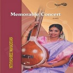 Memorable Concert - Vol 3 songs