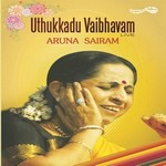 Listen to Bhajasva Sri songs from Uthukkadu Vaibhavam - Vol 1
