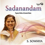 Listen to Naiyamuna songs from Sadanandam