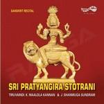 Sri Pratyangira Storani songs