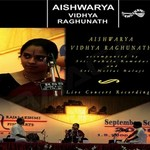 Aishwarya - Vol 2 songs