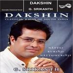 Dakshin - Nattai Kurunji songs