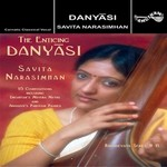 Danyasi - Vol 1 songs