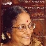 Listen to Valapu Dacha songs from Koniyadina - Vol 2