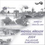 Madrasil Margazhi 2004 - Vol 2 songs