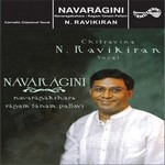 Navaragini songs