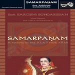 Samarpanam - Vol 2 songs
