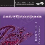 Sarvanandam songs