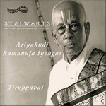 Stalwarts - Vol 4 songs