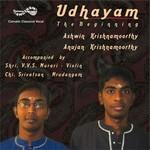 Listen to Sarasa Ninne songs from Udhayam - Vol 1