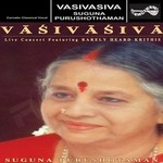 Vasivasiva - Vol 2 songs