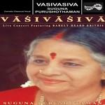 Vasivasiva - Vol 2 songs