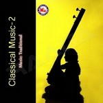 Classical Music - Vol 2 songs