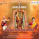 Saranu Venkataramana (Purandaradasa Keerthanas) songs