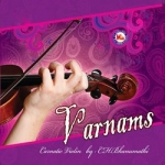 Varnams (Ambient) songs