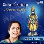 Omkara Swaroopa (Abhangs & Bhajans) songs