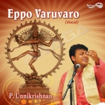 Eppo Varuvaro songs