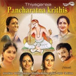 Listen to Dudukugala Nanne songs from Pancharatna Krithis