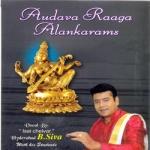 Audava Raaga Alankarams songs