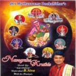 Navagraha Krithis songs